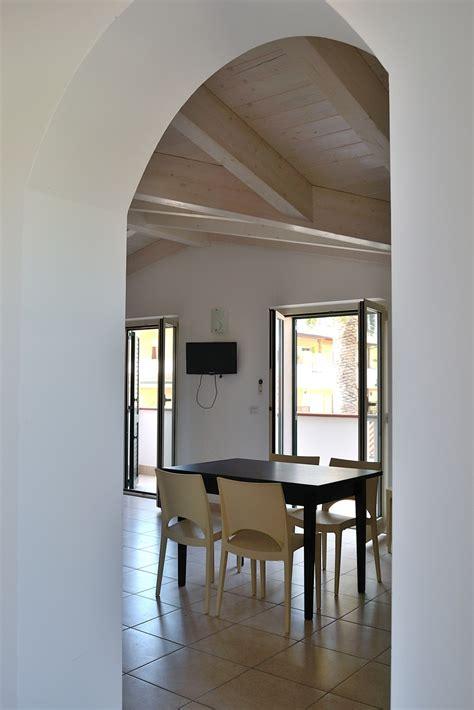 Appartamenti In Affitto Abruzzo Mare by Affittasi Appartamento A Roseto Degli Abruzzi Teramo
