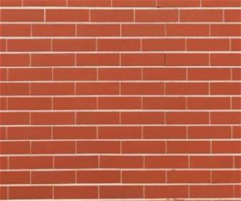 Wallpaper Dinding Batu Bata Orange tekstur bata merah merah gratis foto gratis