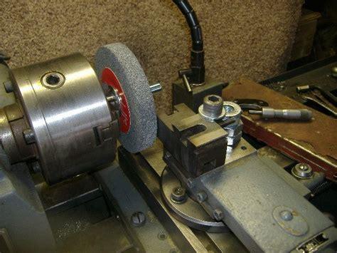 Handmade Lathe - 1000 images about lathe tools on