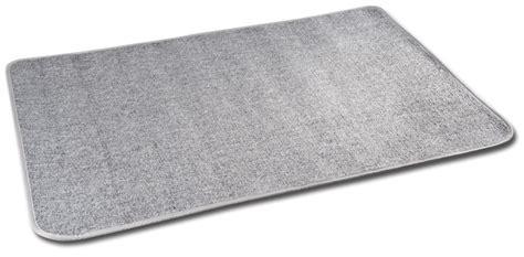 montessori teppich arbeitsteppich montessori material montessori shop de