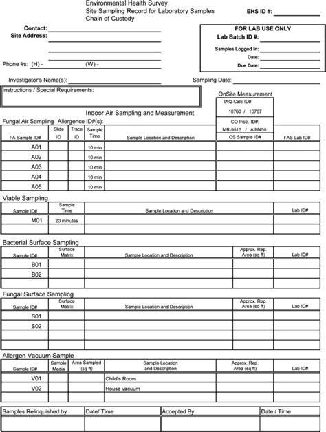 building inspection template construction inspection forms pictures to pin on