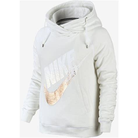 Hoodie Zipper Sweater Logo Nike 25 best ideas about nike sweatshirts on nike