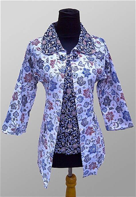 Baju Batik Km 653 pilihan terbaik baju batik seragam untuk kantor baju spot