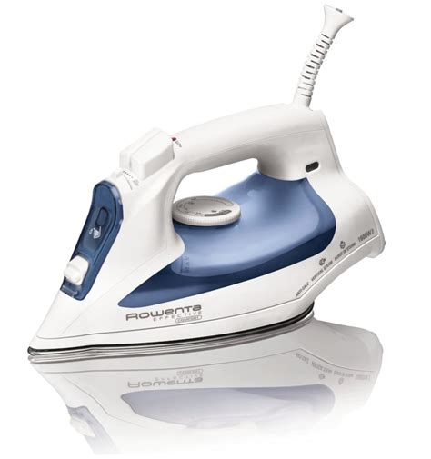 rowenta effective comfort rowenta dw2070 steam iron review should you buy it or not