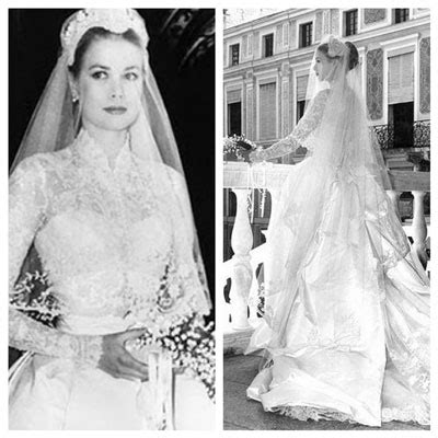 Histroy And Styles Of Wedding Dresses by History Of The Wedding Dress Longmeadow Event Center