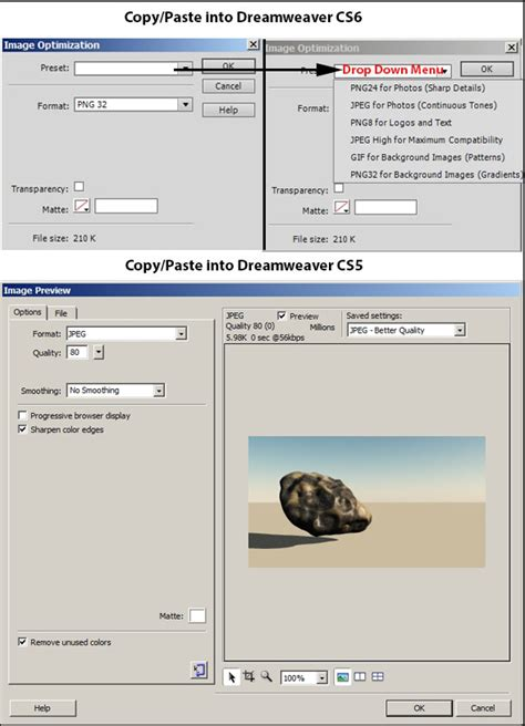 dreamweaver cs5 templates review of dreamweaver cs6