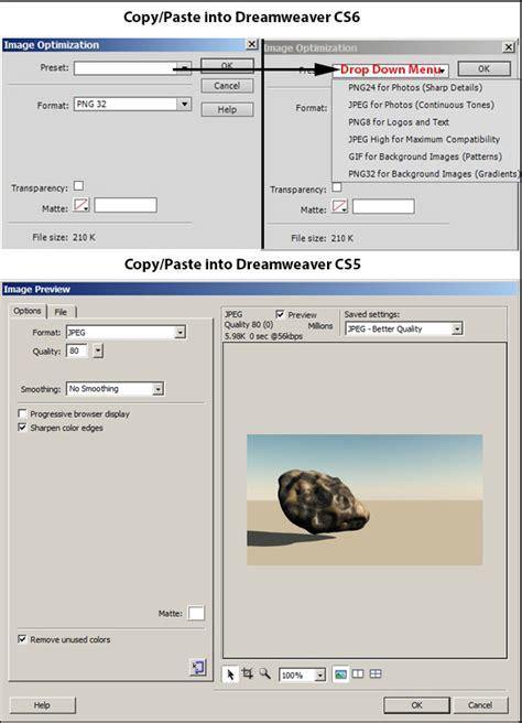 dreamweaver templates free cs6 review of dreamweaver cs6