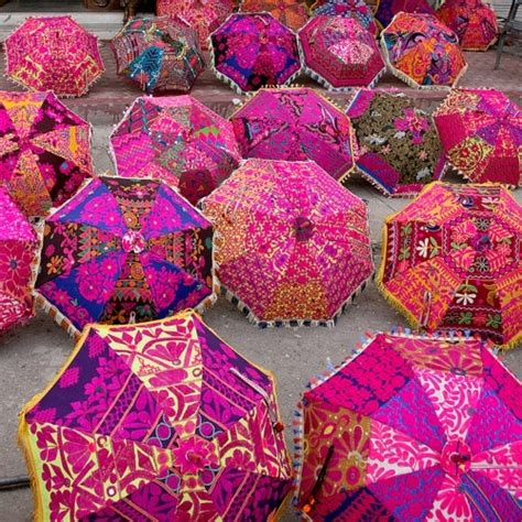 decorative umbrellas for centerpieces decorative