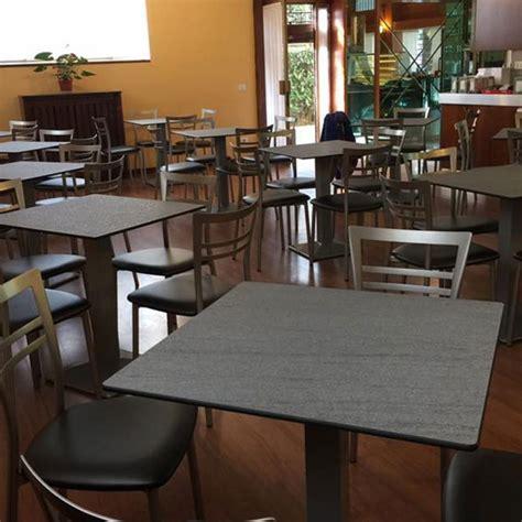 Sedie Brianza Srl by Fornitura Sedie E Tavoli Per Pasticceria A Oggiono