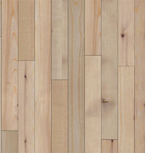 listoni legno pavimento listoni legno texture c4dzone