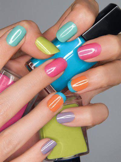 Pastel Bell Top 290 best en pastel images on pastels