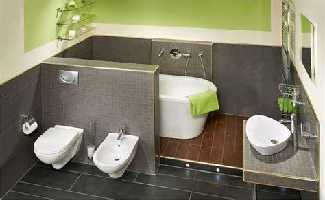 Laundry Room In Bathroom Ideas by 22 Best Images About Bad Renovieren Und Gestalten On
