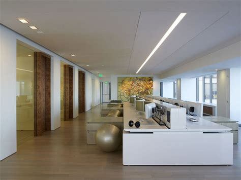 design office space best design office space studio design gallery best design