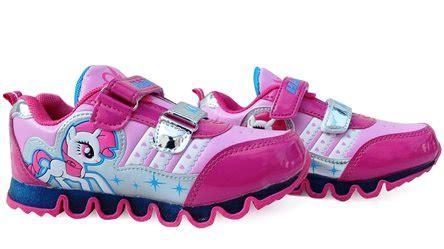 Sepatu Frozen Wrn Merah Uk 21 25 sepatu anak lucu toko bunda