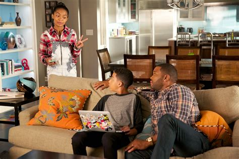 living room shows decorating ideas blackish tv show