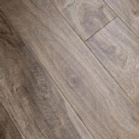 Laminate Flooring Utah Laminate Flooring In Utah Laminate Wood Floors Kuantum Flooring Kuantum Flooring