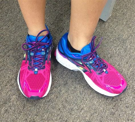 what is the best running shoe for me what type of running shoe is best for me style guru