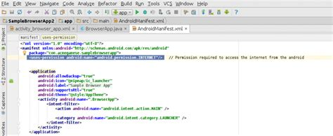 java swing web browser write a web browser in java copywriteropenings web fc2 com