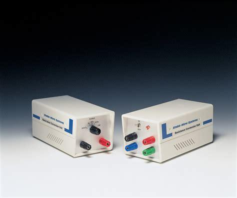 resistor converter resistance unit converter 28 images ohms conversion chart car interior design ohm to