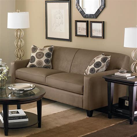 furnishing a small living room sofa furniture ideas for small living room decoration photo 08