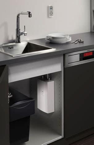 durch die küche gehen ratgeber 226 žwarmwasser 226 œ 226 energiesparende