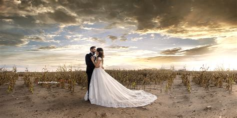 Wedding Photo by Creative Wedding Photography Www Pixshark Images