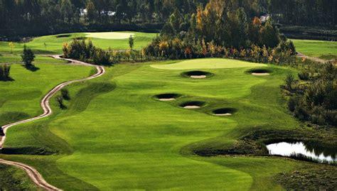 golf club golfreizennu