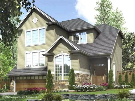 under house garage designs nice garage under house plans images gt gt drive under house plans garage underneath