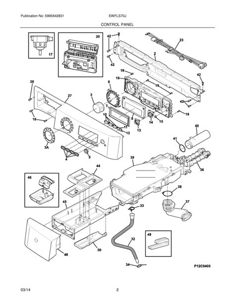 waterway 5 hp spa wiring diagram waterway get free