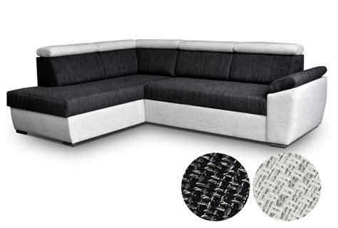 sofa ottomane schlaffunktion ecksofa sofa eckcouch mit schlaffunktion wohnlandschaft