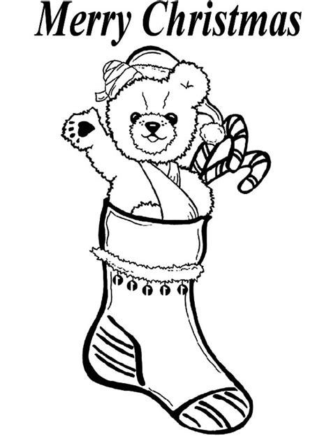 holidays coloring pages teddy bear large teddy bear coloring page alltoys for