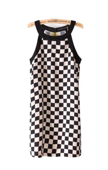 O Neck Import Black Motif 1000 images about chess theme on chess boards chess pieces and chess