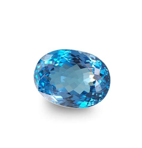 november birthstone topaz or blue topaz meaning teen