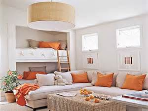cape cod style homes interior cape cod style homes interiors home interior cape cod