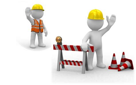 autocertificazione durc interno autocertificazione valutazione rischi dichiarazione