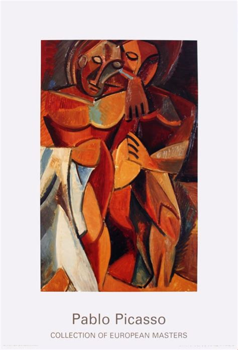 picasso paintings timeline pablo picasso l amitie