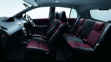 Cover Mobil Indoor Toyota Fortuner G Trd 2010 Berkualitas interior toyota new yaris 2012 facelift dealer toyota