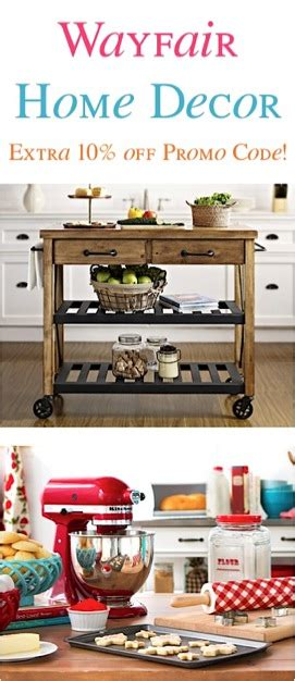 home decor tips and tricks the frugal girls big list of home decor tips and tricks the frugal girls