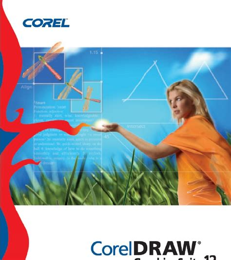 corel draw x4 guide book pdf coreldraw x4 the official guide ebook