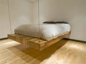 Hanging Bed Frame Design Brcdesigns S Just Another Site