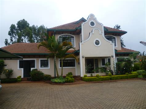 house to buy in kenya houses to buy in kenya 28 images houses to buy with pics in kenya studio design