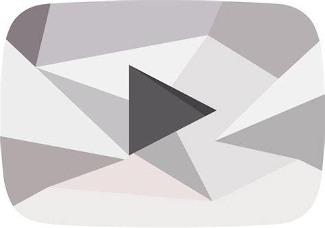 youtube gives new diamond play button to channels with 10 fichier youtube diamond play button svg wikip 233 dia