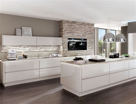 Nobilia Cabinets nobilia kitchens nobilia german kitchens alaris