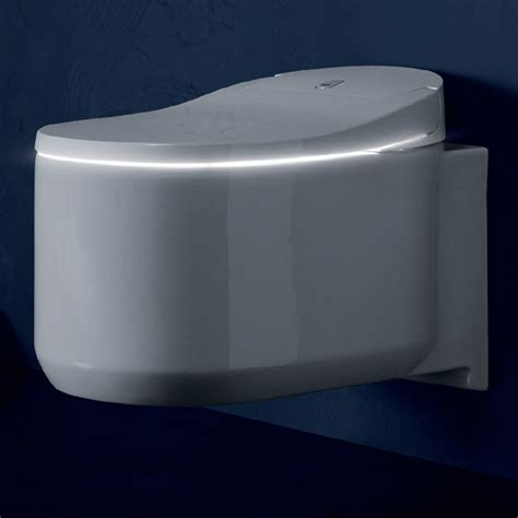 grohe wc grohe sensia arena dusch wc komplettanlage f 252 r
