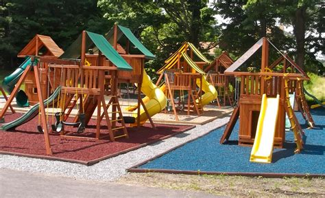wood swing sets for sale eastern jungle gym swing sets expands dealer network into