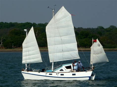 catamaran sailing near me schoonersail s 1st sailing weekend in the uk