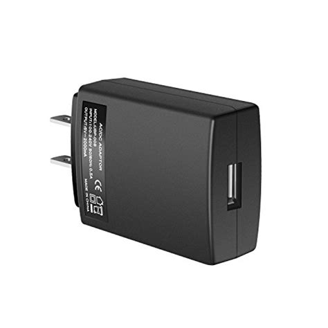 Travel Adapter Charger Samsung 10w 2a Original 100 usb charger ubp charge 2a 10w universal travel wall power adapter for smartphones and