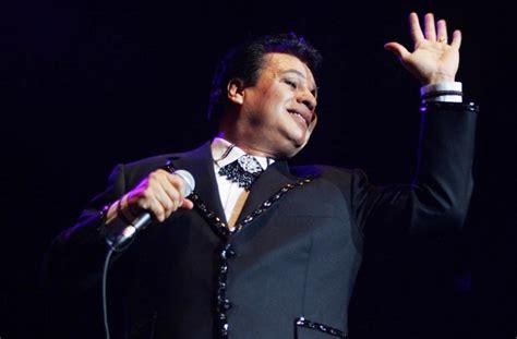 Imagen De Juan Gabriel | juan gabriel picture 12 juan gabriel performing live