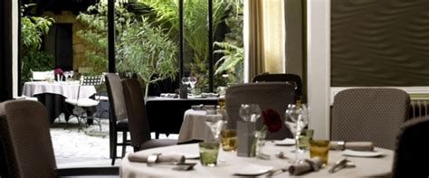 Le Patio Arcachon Carte by Plan Du Site Exclusive Restaurants