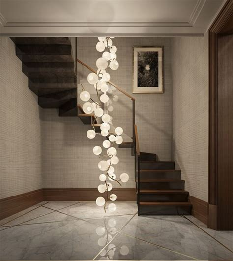 e luce illuminazione c 232 luce e luce qualche consiglio per illuminare casa